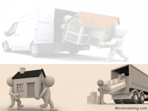 $5,000 fine for nine illegal moving companies