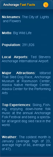 Anchorage-Moving-Guide-moverrankings