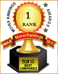 S & M Moving System - March 2015