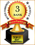 495 Movers Inc - October 2013
