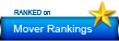 moverrankings ranked on