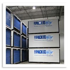 1800PackRat, LLC Ratings, Reviews, Wake Forest, North Carolina