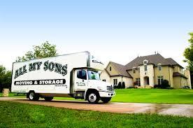 All My Sons Moving Tulsa Ratings Reviews Tulsa Oklahoma