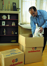 Bf Fields Moving Amp Storage Ratings Reviews Erie