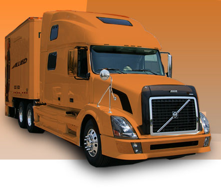 Moving Companies Moving Company Wichita