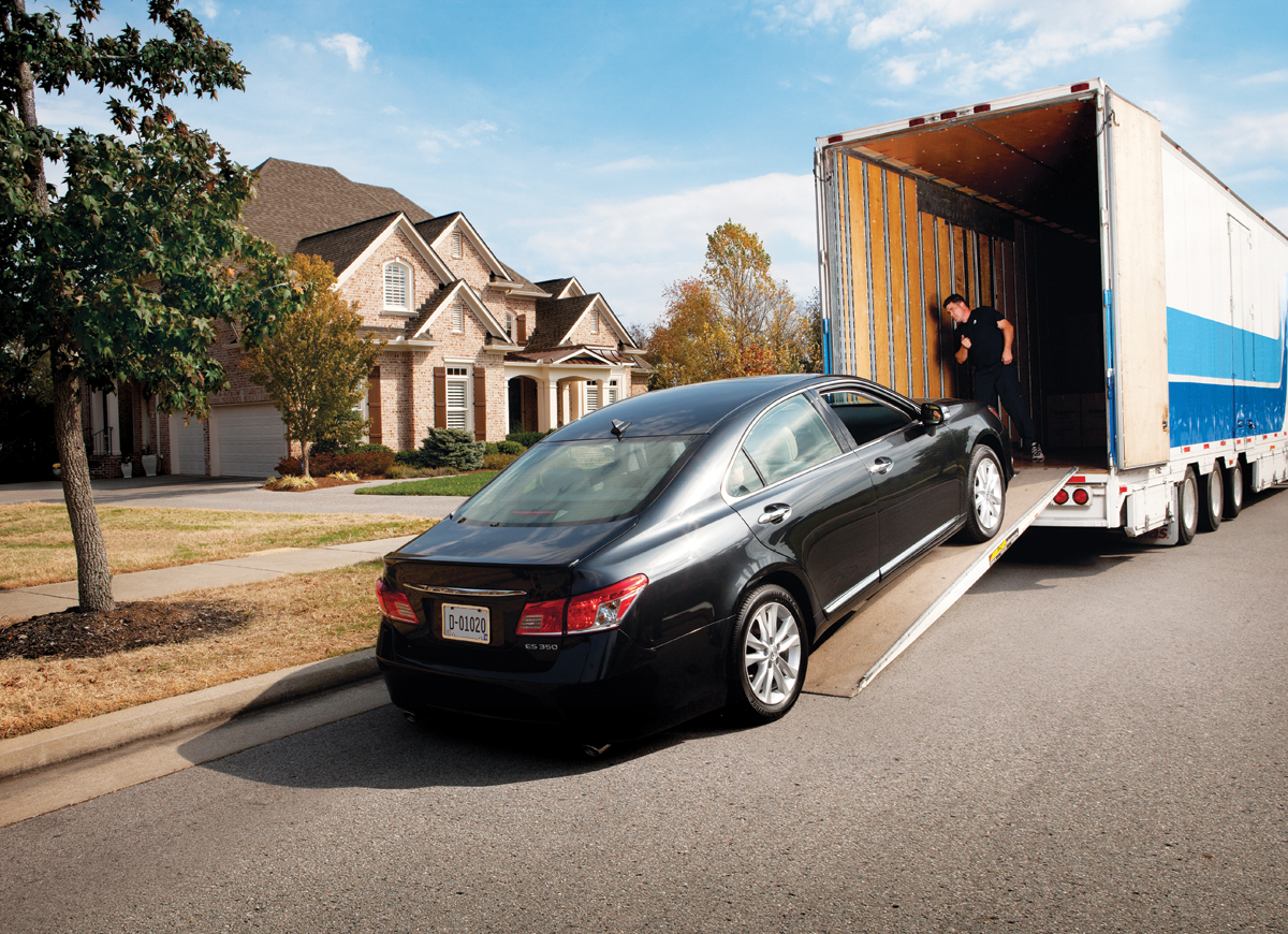 Lincoln Moving Amp Storage Inc Ratings Reviews Syracuse