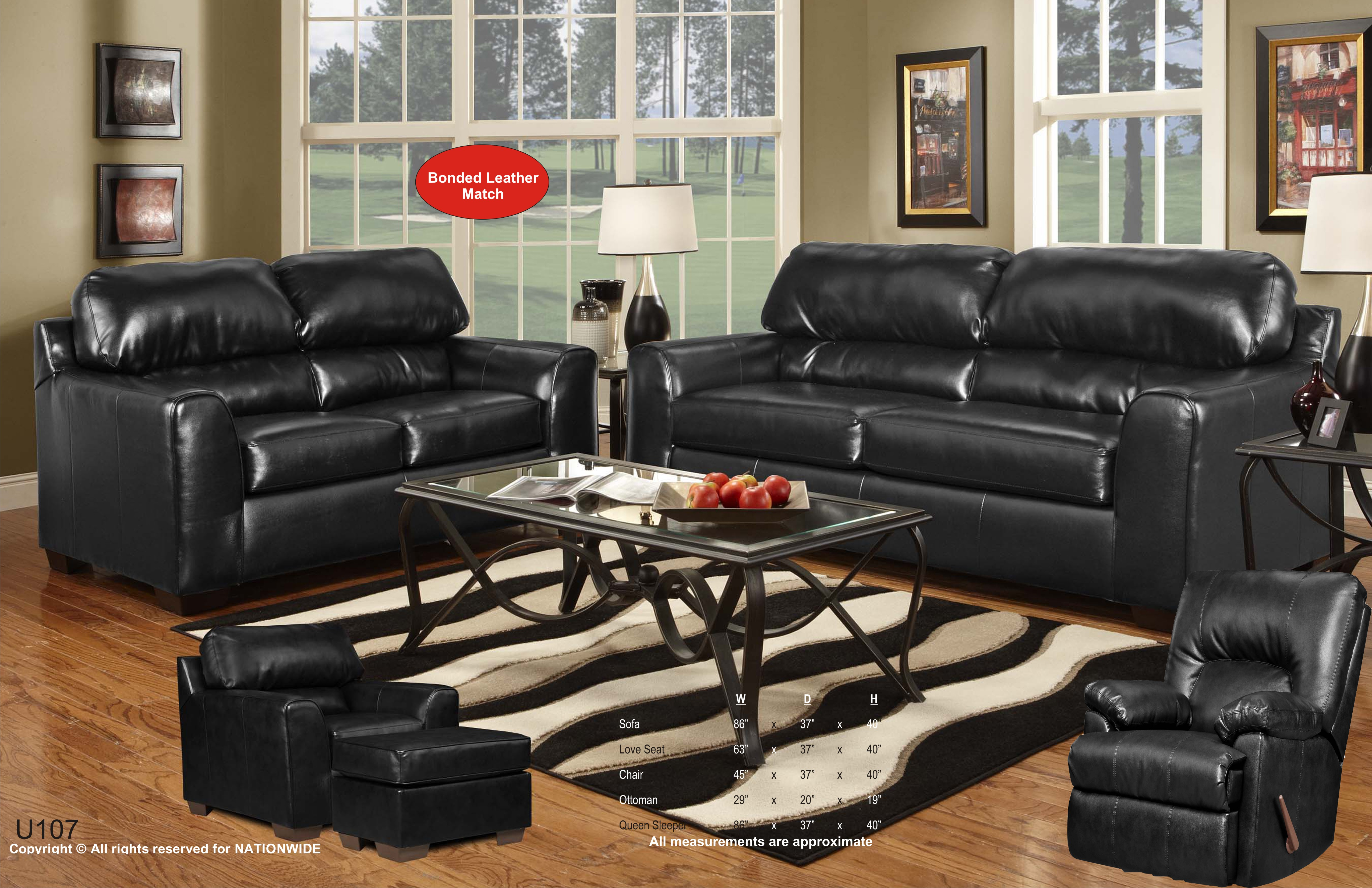 Lubinski Furniture Amp Movers Ratings Reviews Chicago
