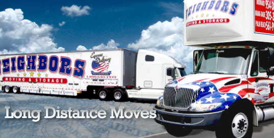 Neighbors Moving And Storage Ratings Reviews Pompano