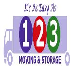 123-Moving-and-Storage logos