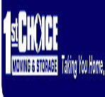 1st Choice Moving-AZ-logo