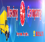 24/7 Moving and Storage logo