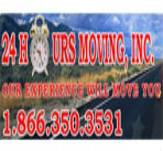 24 Hours Moving Inc-logo