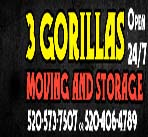 3-Gorillas-Moving-and-Storage logos