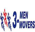 3-Men-Moving-and-Storage logos