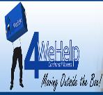 4WeHelp-Cincinnati-Movers logos