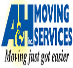 A&H Moving Services, Inc logo