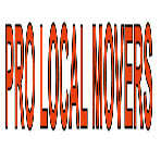 A-Ace Apartment Movers Inc logo