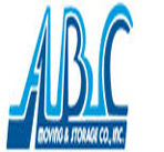 A-B-C-Moving-&-Storage-Inc logos