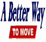 A Better Way To Move logo
