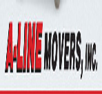 A-Line Movers, Inc logo