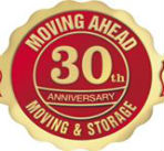 A MOVE Ahead Movers-logo