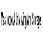 A Mastrocco, Jr Moving & Storage, Inc logo
