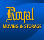 A-Royal-Moving-&-Storage-Inc logos