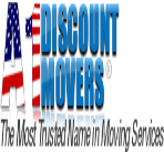 A1 Discount Movers Houston logo