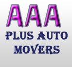 AAA-Plus-Auto-Movers logos