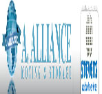 AAlliance Moving logo