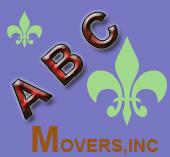 ABC-Movers-Inc logos