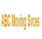 ABC Moving & Storage logo