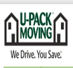 ABF-U-Pack-Moving logos