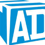 AD movers-logo