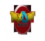 ADmovers logo