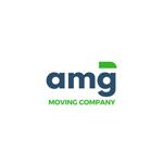 AMG-Moving-Company-NJ logos