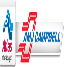 AMJ Campbell Florida Inc logo