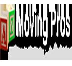 AZMovingPros logo