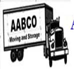 Aabco Moving and Storage logo