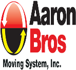 Aaron-Bros-Moving-and-Self-Storage logos