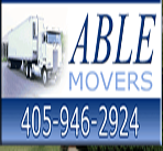 Able Movers-logo