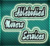 Ablebodied-Movers-Services logos