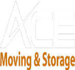 Ace Movers & Rentals Inc logo