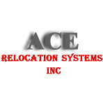 Ace Relocation Systems Inc-Chicago logo