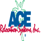 Ace-Relocation-Systems-Inc-Seattle logos