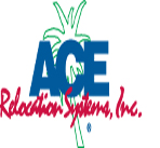 Ace Relocation Systems, Inc logo