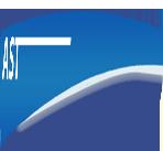 Advanced Storage and Transportation, Inc. logo
