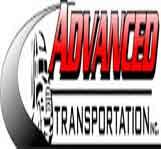 Advanced Transportation Inc logo
