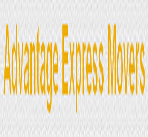 Advantage-Express-Movers logos