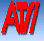 Affiliated Transportation Systems, Inc logo